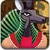 古埃及的谜题-动作小游戏